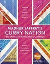Madhur Jaffrey's Curry Nation - screening on SBS ONE, 7.30pm starting Thursday 22nd August