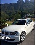 120IA Dynamic 10 Deportivo blanco  3 Puertas Transmisión Automática 76 Mil Kilómetros $169M llantas nuevas, IMPECABLES…