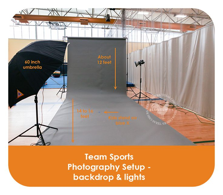 Team Sports Photography Tutorial Series Part 2 - The Shooting Process for Gymnastics Teams by Erin. http://www.texaschicksblogsandpics.com/sports-team-photography-tutorial-part-2-shooting/