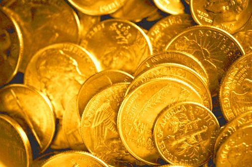 12 συμβουλές του Φενγκ Σούι για να προσελκύσετε τύχη και χρήματα - Healing Effect