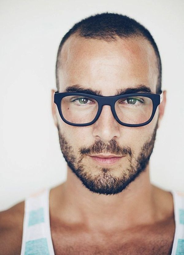 40 Latest Hairstyles For Men In 2015 Older Mens