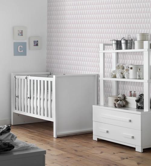 Novedades en takata para la habitaci n del beb muebles - Muebles habitacion ninos ...