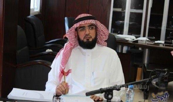 مدير تعليم الدوادمي يتفقد سير الاختبارات في مدارس المحافظة Winter Hats Beanie Fashion
