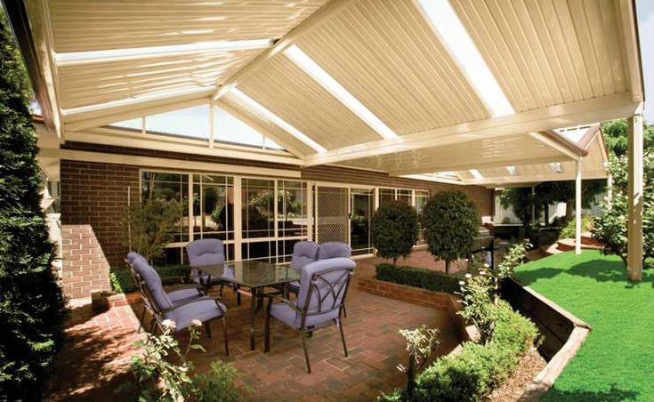 Western Pergolas N Decking is a pre-eminent company in Australia which specializes in verandahs Adelaide. Their competent carpenters can make a beautifully designed deck by using any unusable place. Just call us on 0883910113.