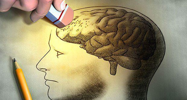 Des remèdes simples et naturels contre la perte de mémoire. Comment stimuler votre cerveau ? Astuces simples pour garder une bonne mémoire.