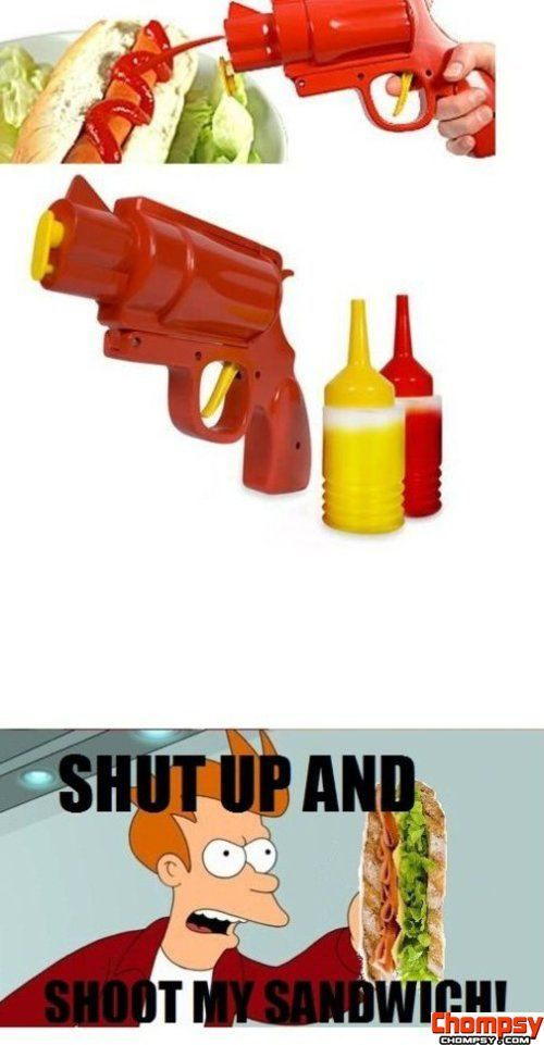 25 best shut up and take my money images on pinterest