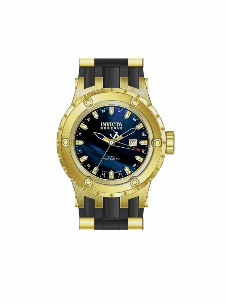 Saat10.com farkı ile bütün ınvicta saat modelleri sitemizde bulunmaktadır.
