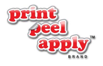 Free printable labels & templates, label design @WorldLabel blog! | Labels, Printables, Open Source & more!