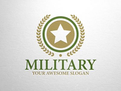 11 best images about letterform wordform logo designs on pinterest logos soldiers and military. Black Bedroom Furniture Sets. Home Design Ideas