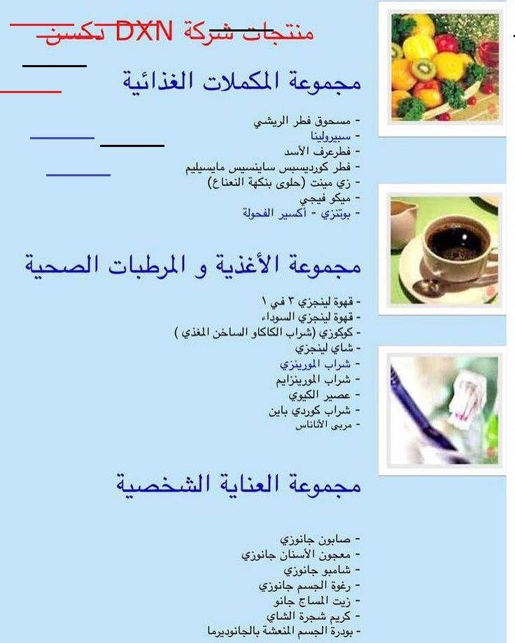 صحة جمال جمالك سيدتي Jeddah Riyadh تنحيف رشاقة Beauty Fitness Dxn Dxnproducts Dxn جدة السعودية Ksa الرياض الان الطائف أبها Sports Product