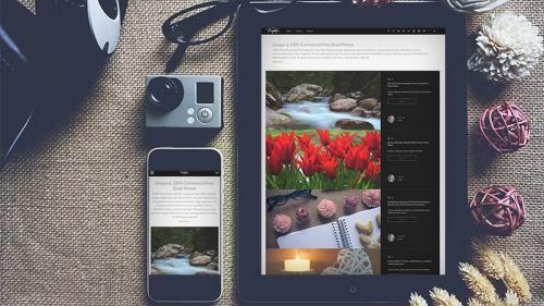 עיצוב אתר וורדפרס הוא שירות מבוקש, ובצדק.
