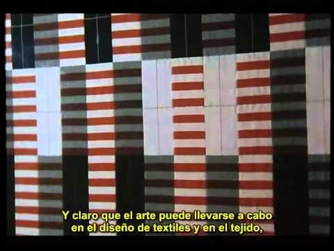 Bauhaus: el rostro del siglo XX