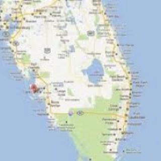 Pine Island/Matalacha FL Photo by W. Nichols (c) All Rights Reserved ...