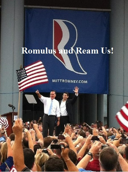 By Justin Smith.Mitt Romney, Politics, Class Bus, Middle Class, Romney Bus, American Leadership, Romney Ryan, Romneyryan 2012, Bus Tours