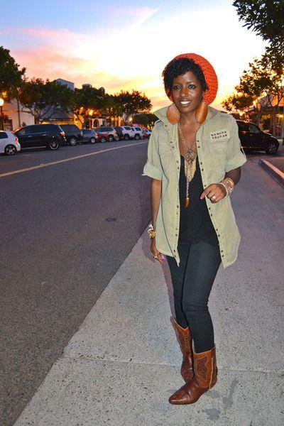52 best images about Lauryn Hill on Pinterest   Lauren hill, Black ...
