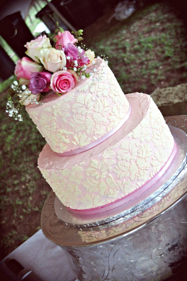 best cream cheese frosting for wedding cake 17 best images about wedding cakes lydenburg dullstroom 11297
