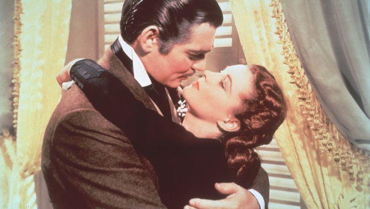 VIDEO - Descoperă câteva filme de dragoste clasice pe care îți recomandăm să le revezi!