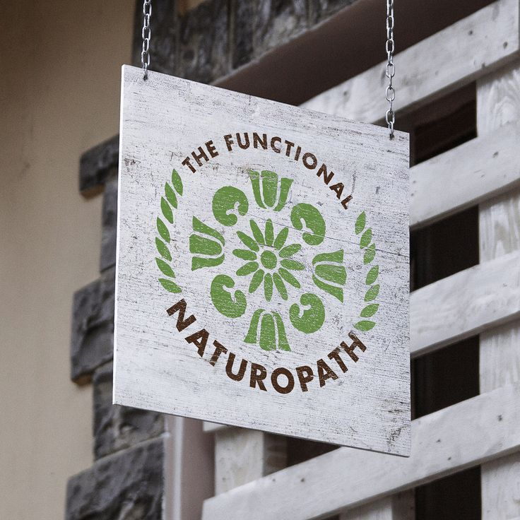 https://flic.kr/p/J7N8HA | The funtional naturapath