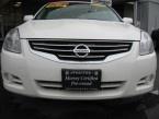 2012 Nissan Altima 2.5S Luxury  $21,888*  http://newcarselloff.com/vehicles/showVehicle/120204875/2012_nissan_altima