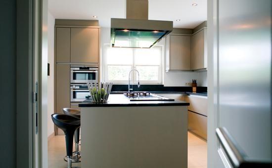 ... Herenhuis Keuken op Pinterest - Herenhuizen, Jaren 20 Keuken en Kb