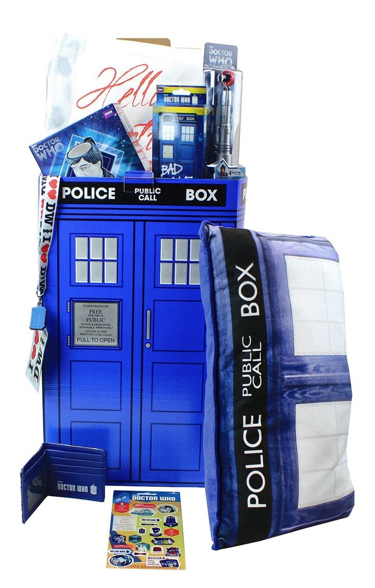 541 best Doctor Who (Stuff Whovians Will Love) images on Pinterest ...