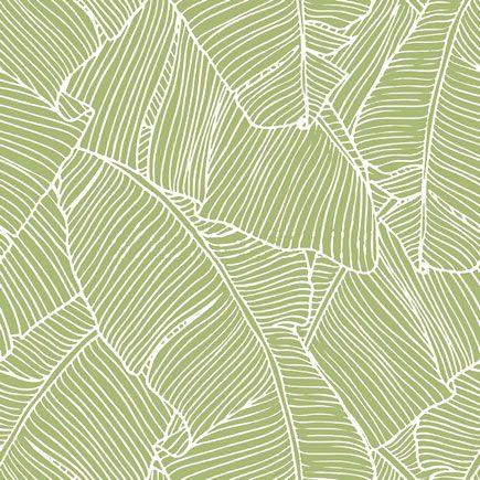 las 25 mejores ideas sobre papel pintado leroy en pinterest y m s papel de pared arreglos de. Black Bedroom Furniture Sets. Home Design Ideas