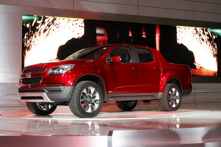 2013 Chevy Colorado http://www.jonhallchevrolet.com/VehicleSearchResults?search=new=2012=Chevrolet=6153