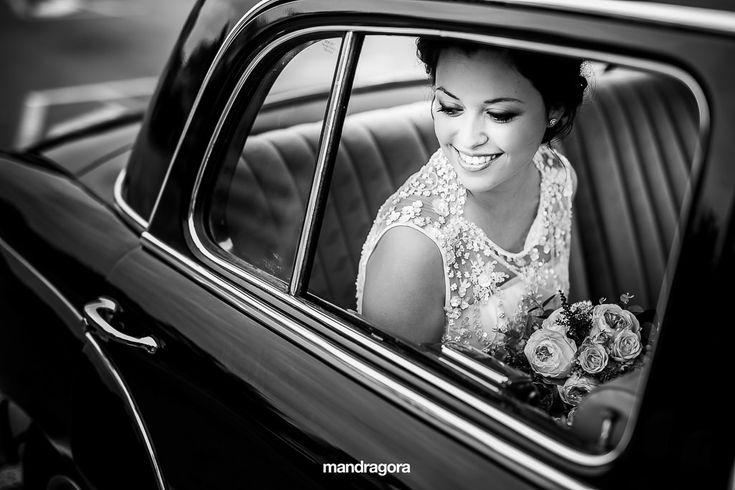 Fotografos-de-boda-gudamendi-0004                                                                                                                                                                                 Más