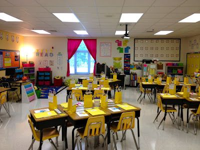 15 best 4th grade classroom images on Pinterest | Bees ...
