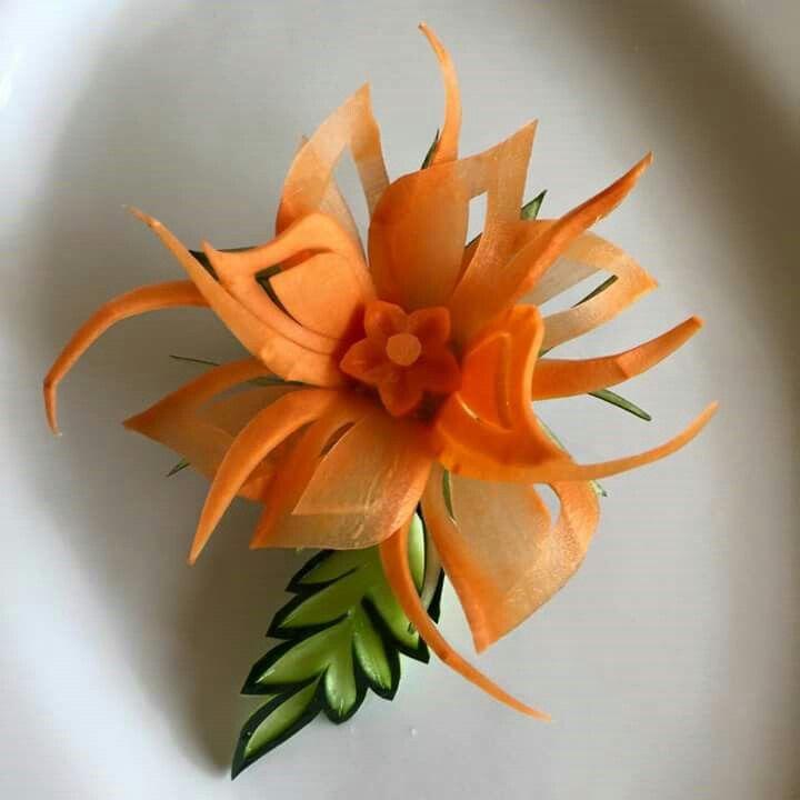 Veggie art filtet pinterest