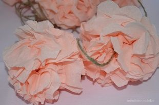 Rosa pastel!!!