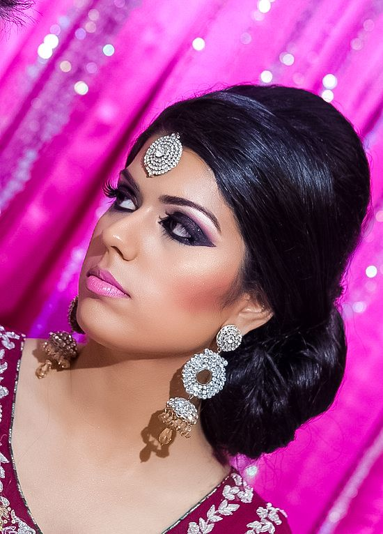 8b23293b302473750e51e3986d86f129  indian bridal jewelry wedding jewelry - Asian Wedding Bridal Lenghas