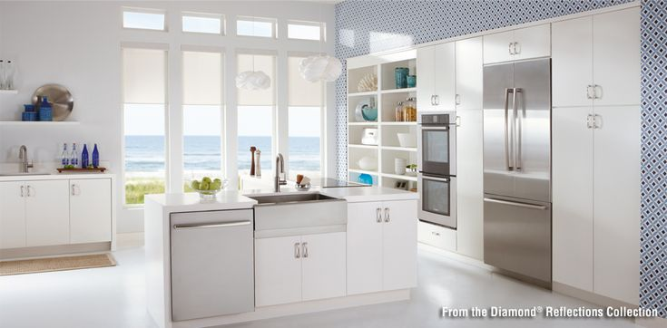 Best 780 Best Lowes Canada Images On Pinterest Cooking Ware 400 x 300
