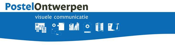 PostelOntwerpen visuele communicatie Specialist in het ontwerpen van app's, epub's en responsive websites voor desktop, tablet en smartphone.