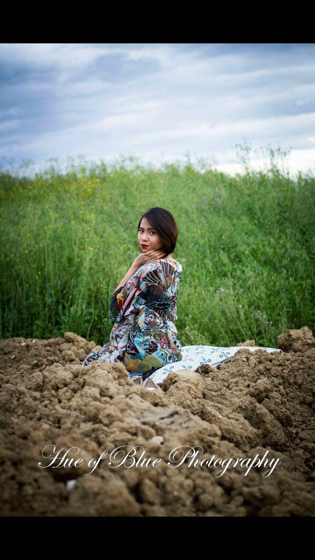This photo reminds me of a Geisha.   Facebook.com/hobphotography   Geisha, photography, hue of blue photography, beauty, bohemian, model