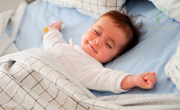 СОН: РЕКОМЕНДАЦИИ АЮРВЕДЫ   1. Перед сном мойте стопы прохладной водой и затем натирайте их маслом – это естественное успокаивающее средство. Если человек каждый день массирует стопы с кунжутным маслом, он никогда не будет болеть, так как восстанавливает свою иммунную систему.  2. Перед сном уделяйте несколько минут дыхательным упражнениям или медитации.  3. Во время сна на вас должно быть как можно меньше одежды, особенно вредно спать в носках.  4. Рекомендуется спать головой на восток.  5…