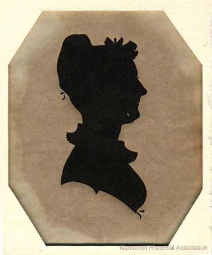 women in society 1770 1830 Works by women and anonymous writers from 1770-1830  chronological listing  constitution of the widows and single women's society philadelphia.