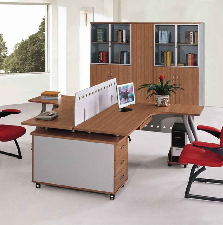 Office Furniture Chairs And Tables best 25+ cool office chairs ideas only on pinterest | man cave