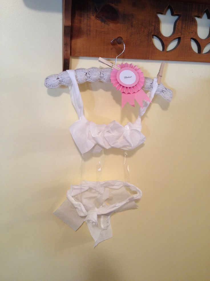 Bridal Shower Gift For Future Sister In Law : lingerie shower sister in law wedding showers bridal shower in laws ...