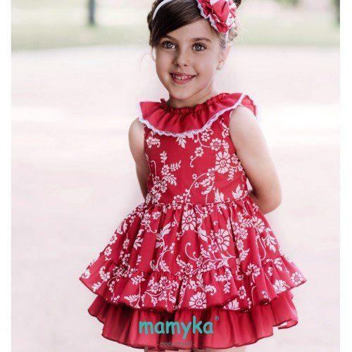 563a03f7bbab7 Tienda online de ropa infantil