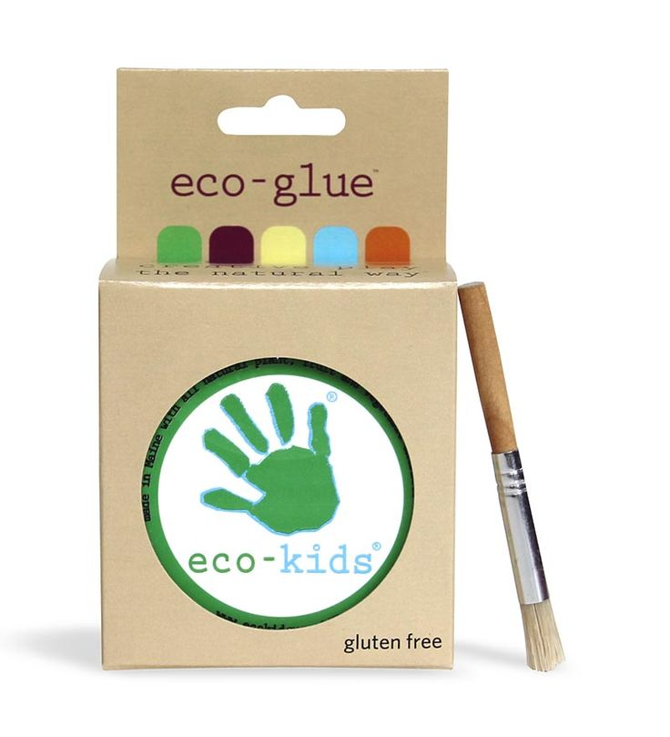 17 Best Images About Green Gifts For Kids On Pinterest