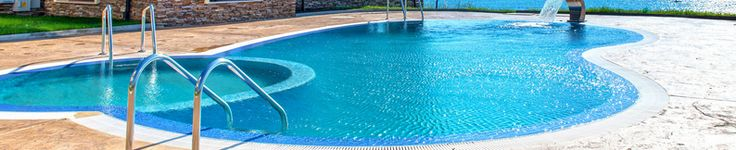 For more detail please visit at http://www.maxworthypools.com.au/