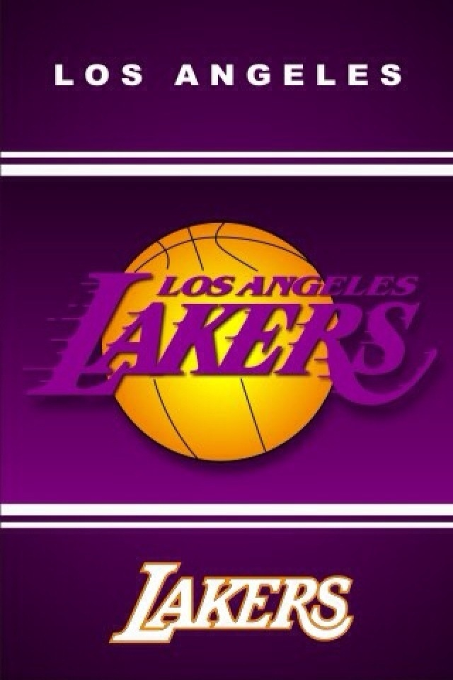 Nba Basketball Los Angeles Lakers: 196 Best Sports Teams Images On Pinterest