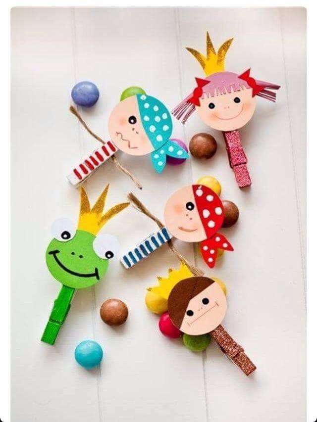 Comedor escolar comedor escolar pinterest craft kids for Comedor escolar