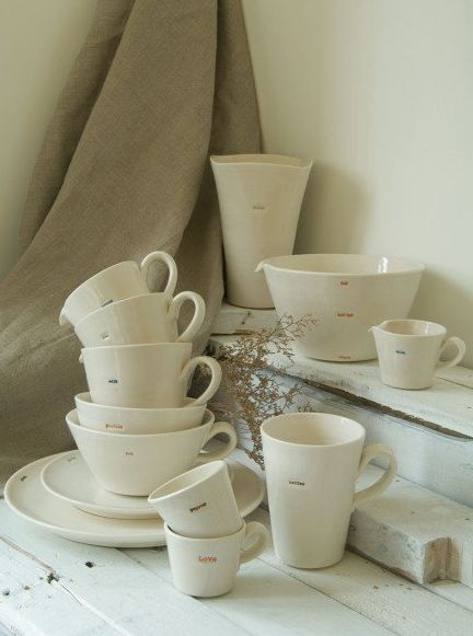 1000 images about keith brymer jones ceramics on pinterest mugs buckets and welsh. Black Bedroom Furniture Sets. Home Design Ideas