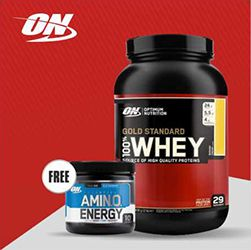 www.elitesupplements.co.uk sports-supplements 5-percent-nutrition-crea-ten-231g-5pn011-c