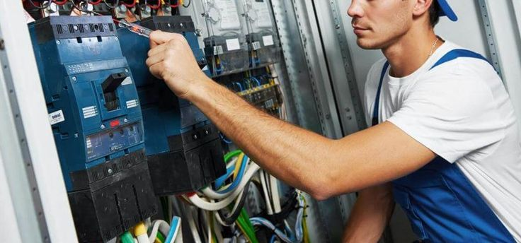 Sydney Commercial Electrician - We offer top quality industrial & commercial electrical services and we understand that when you need a commercial electrician. Learn more! 1300 291 148