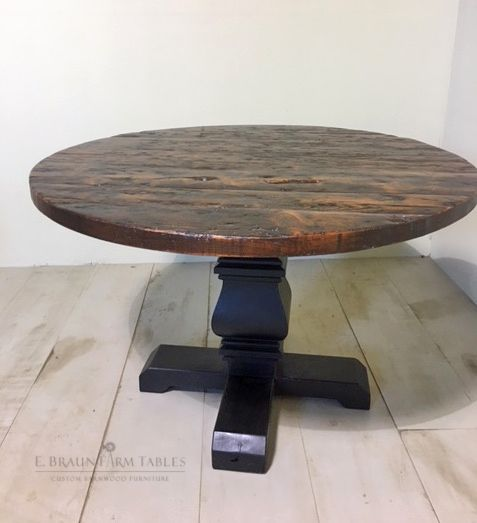 312 Best Farm Tables Reclaimed Barn Wood Images On