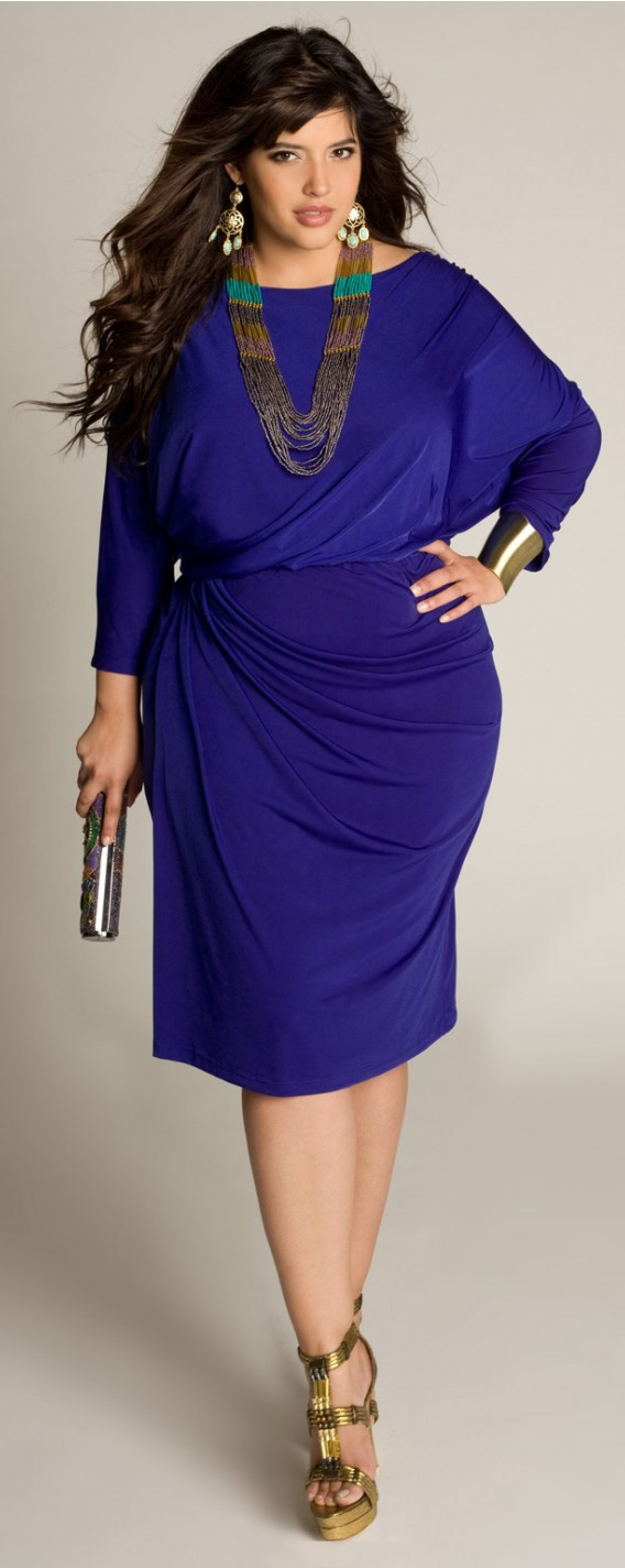 145 Best Plus Size Clothing Images On Pinterest Plus Size Fashion