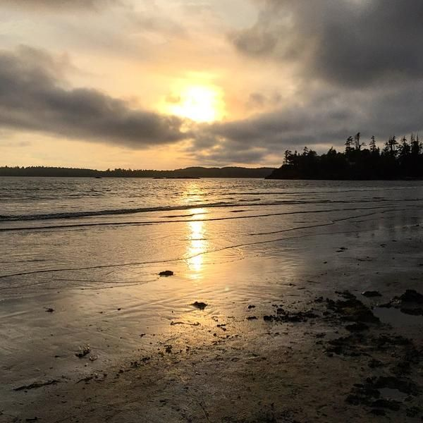 Top 10 Highlights from my trip to Tofino, British Columbia, Canada